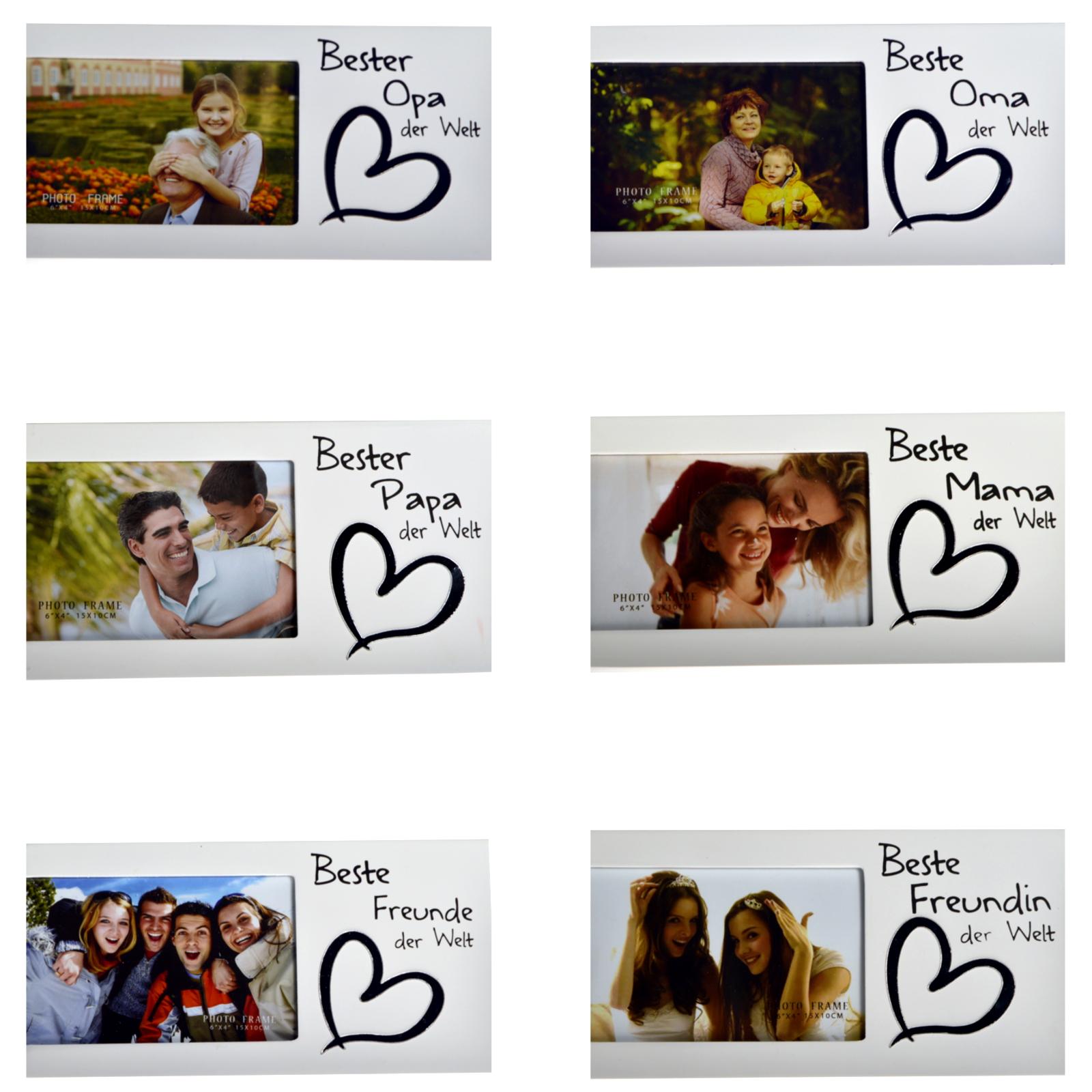 Nett Beste Freunde Rahmen Collage Fotos - Benutzerdefinierte ...