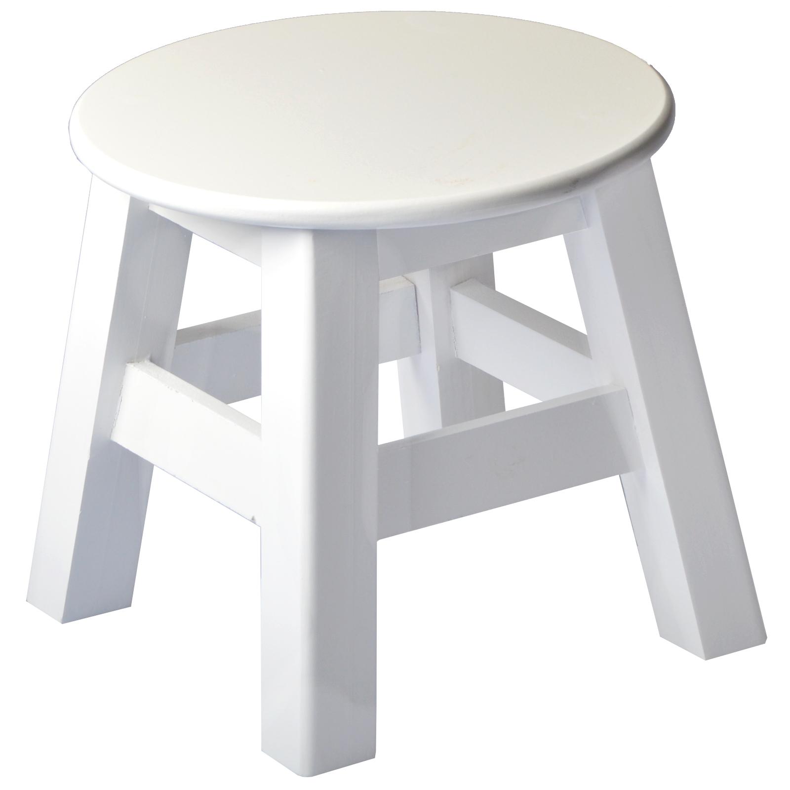 2 colori sgabello in legno sedia mobili piedi feci ebay - Colori mobili legno ...