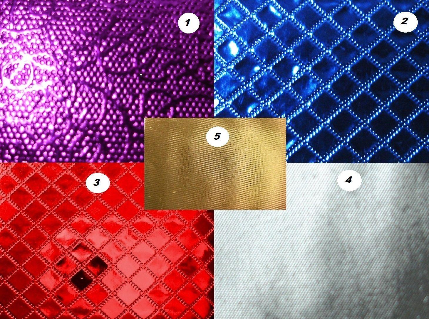 5 designs alu metall optik selbstklebefolie klebefolie for Klebefolie metall