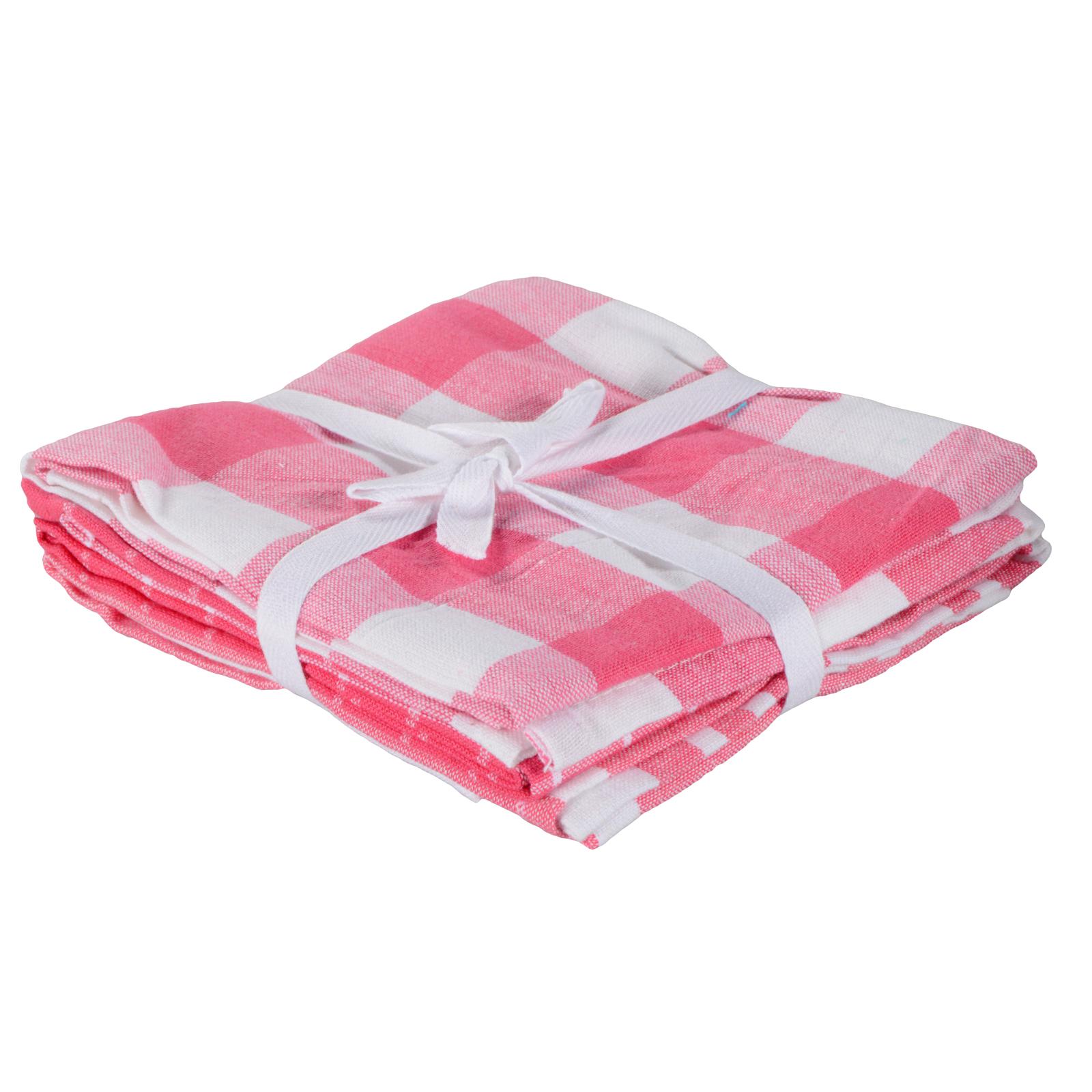 3er set k chenhandtuch geschirrtuch geschirrt cher geschirrhandt cher handtuch ebay. Black Bedroom Furniture Sets. Home Design Ideas
