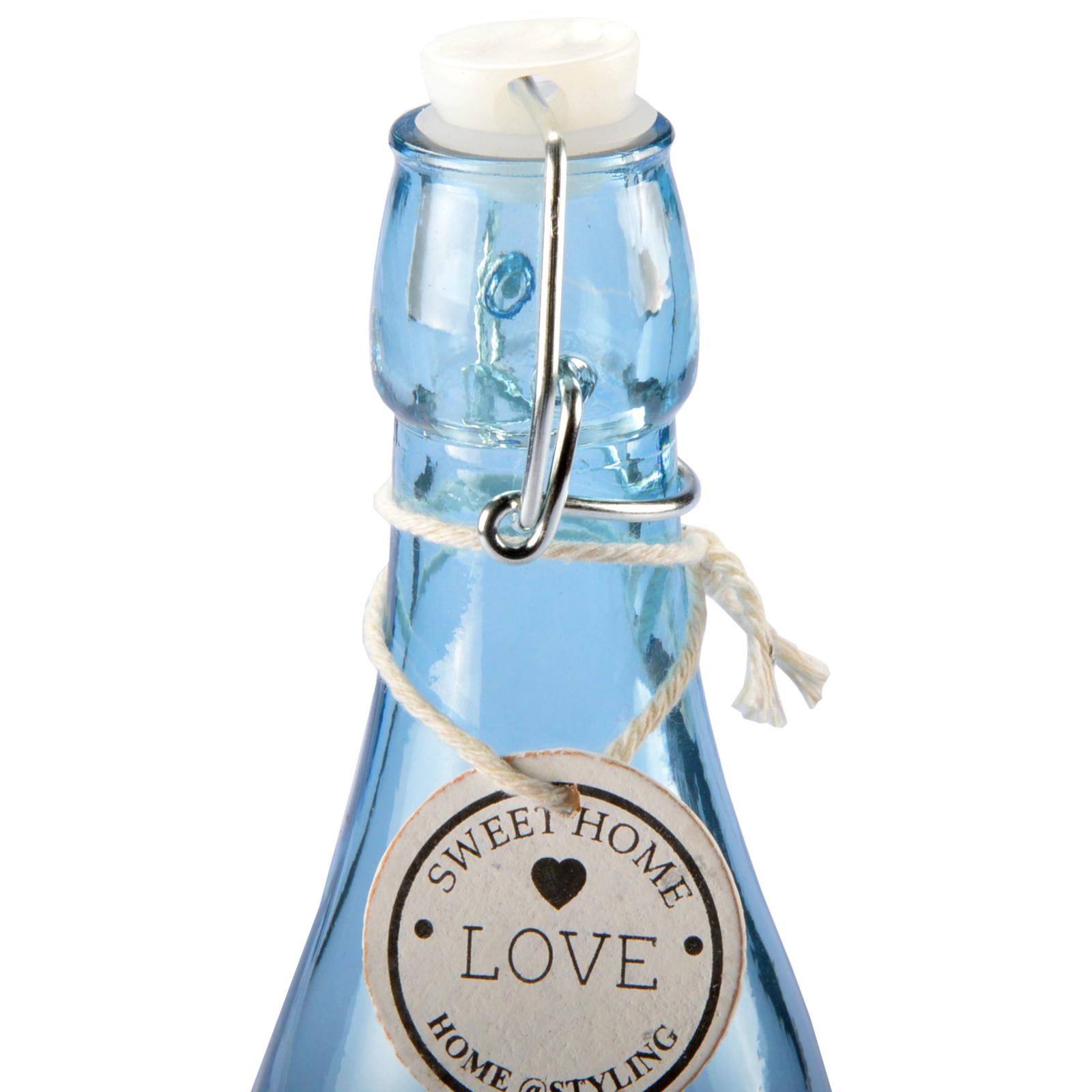 herramienta de corte para DIY reutilizaci/ón Recycle oso para botella de vino incluyendo 2/x Primavera y 4/x lija en seco mojado Botella de cristal Cortador bobinas de m/áquina Kit