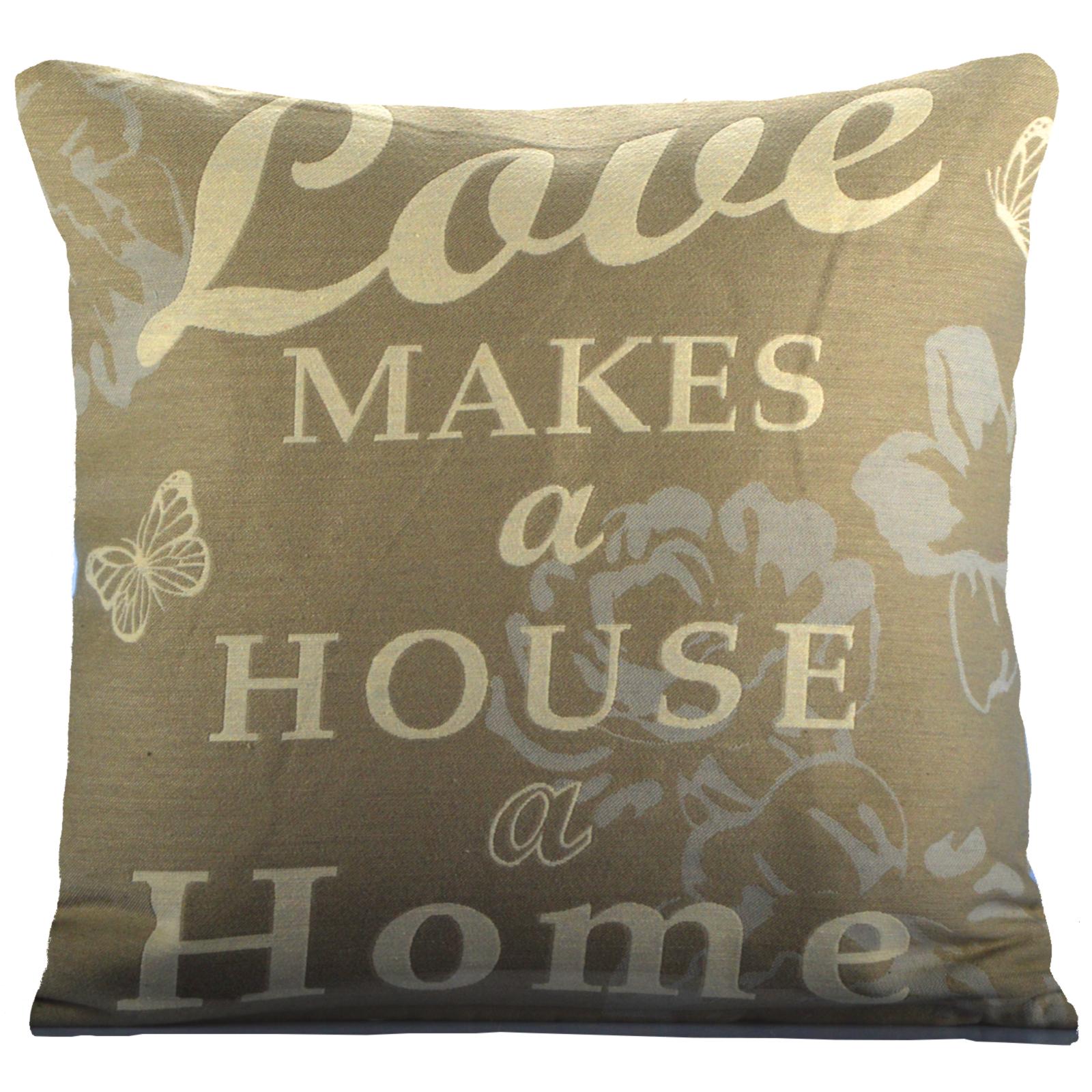 cojines de formas sharemedoc. Black Bedroom Furniture Sets. Home Design Ideas