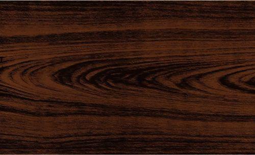 folie dekorfolie klebefolie selbstklebefolie 45 x 200 cm ber 50 dessin ebay. Black Bedroom Furniture Sets. Home Design Ideas