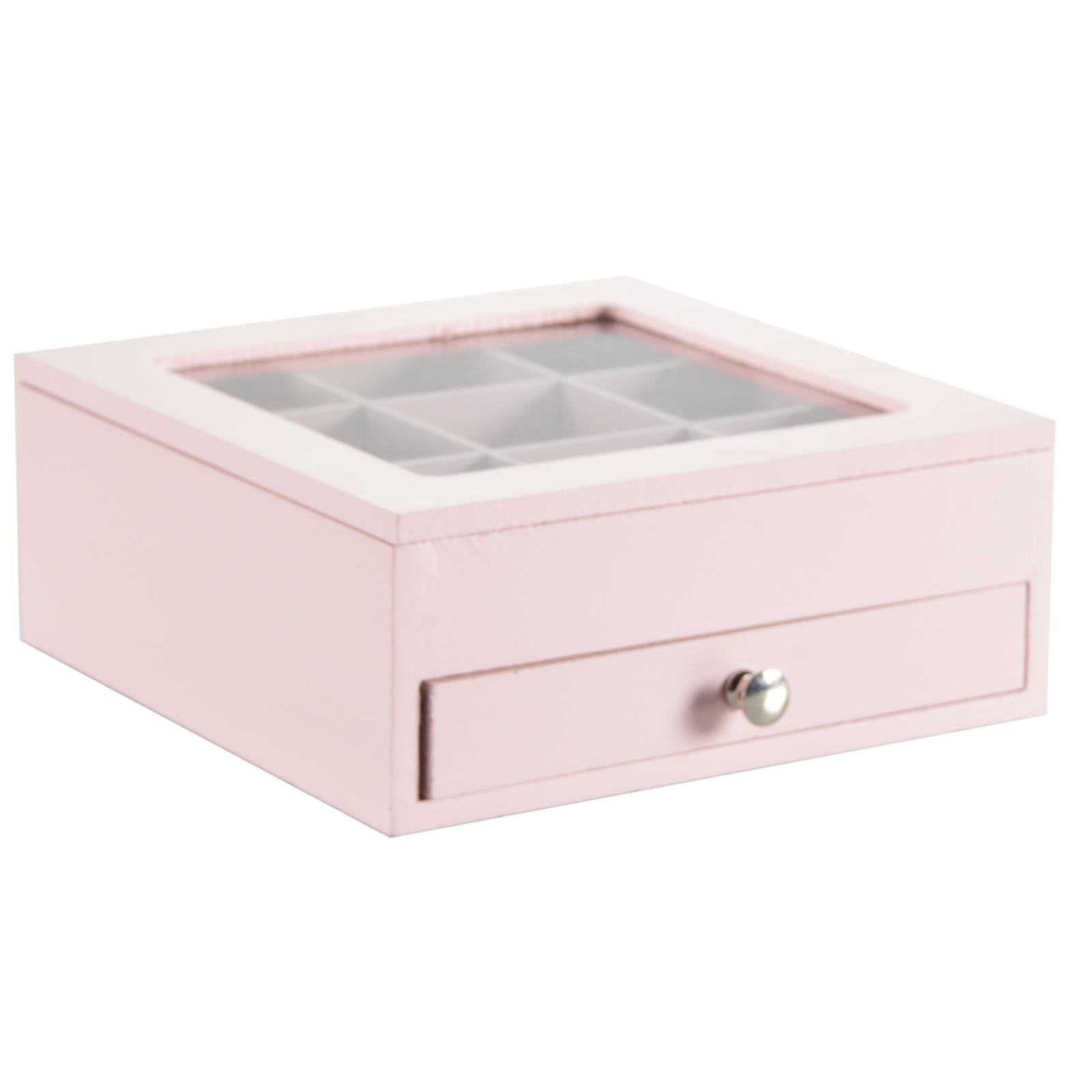 aufbewahrungsbox curse schmuckbox schmuckkasten schmuckschatulle holz glas. Black Bedroom Furniture Sets. Home Design Ideas