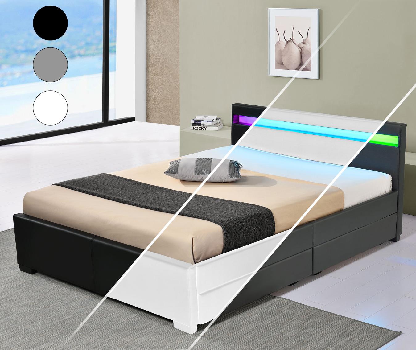 2er set dekotablett holztablett kerzentablett. Black Bedroom Furniture Sets. Home Design Ideas