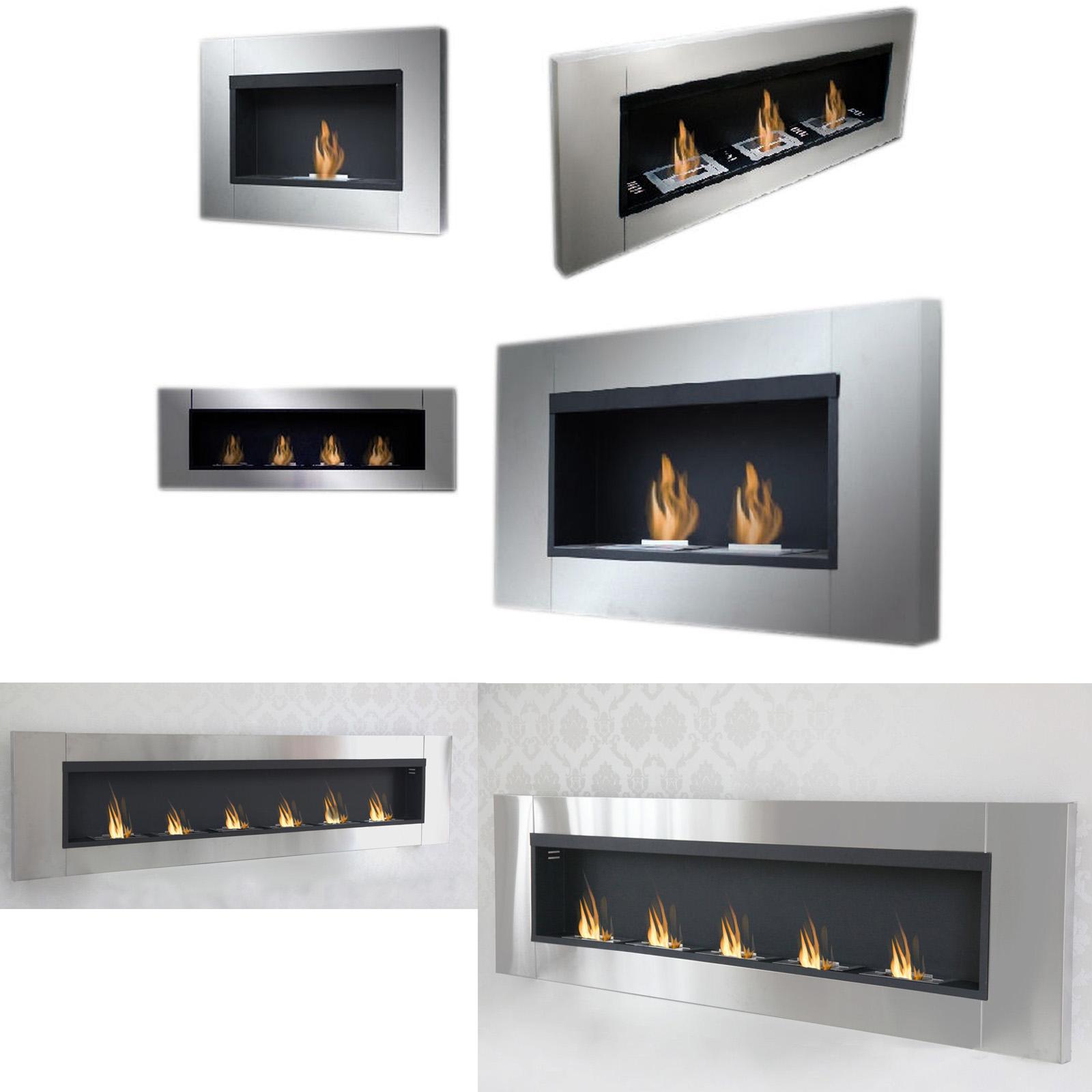 bio ethanol wandkamin chemin e gel kamin gelkamin. Black Bedroom Furniture Sets. Home Design Ideas