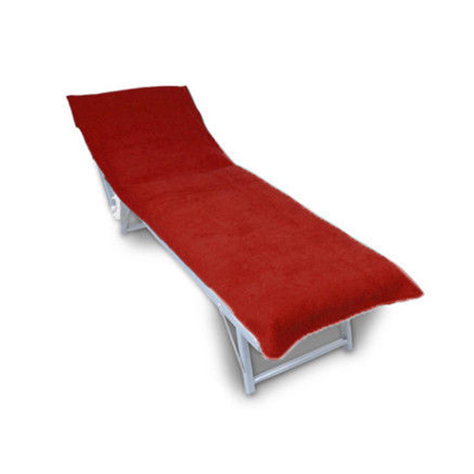 tissu ponge housse pour transat pour jardin r f rence. Black Bedroom Furniture Sets. Home Design Ideas
