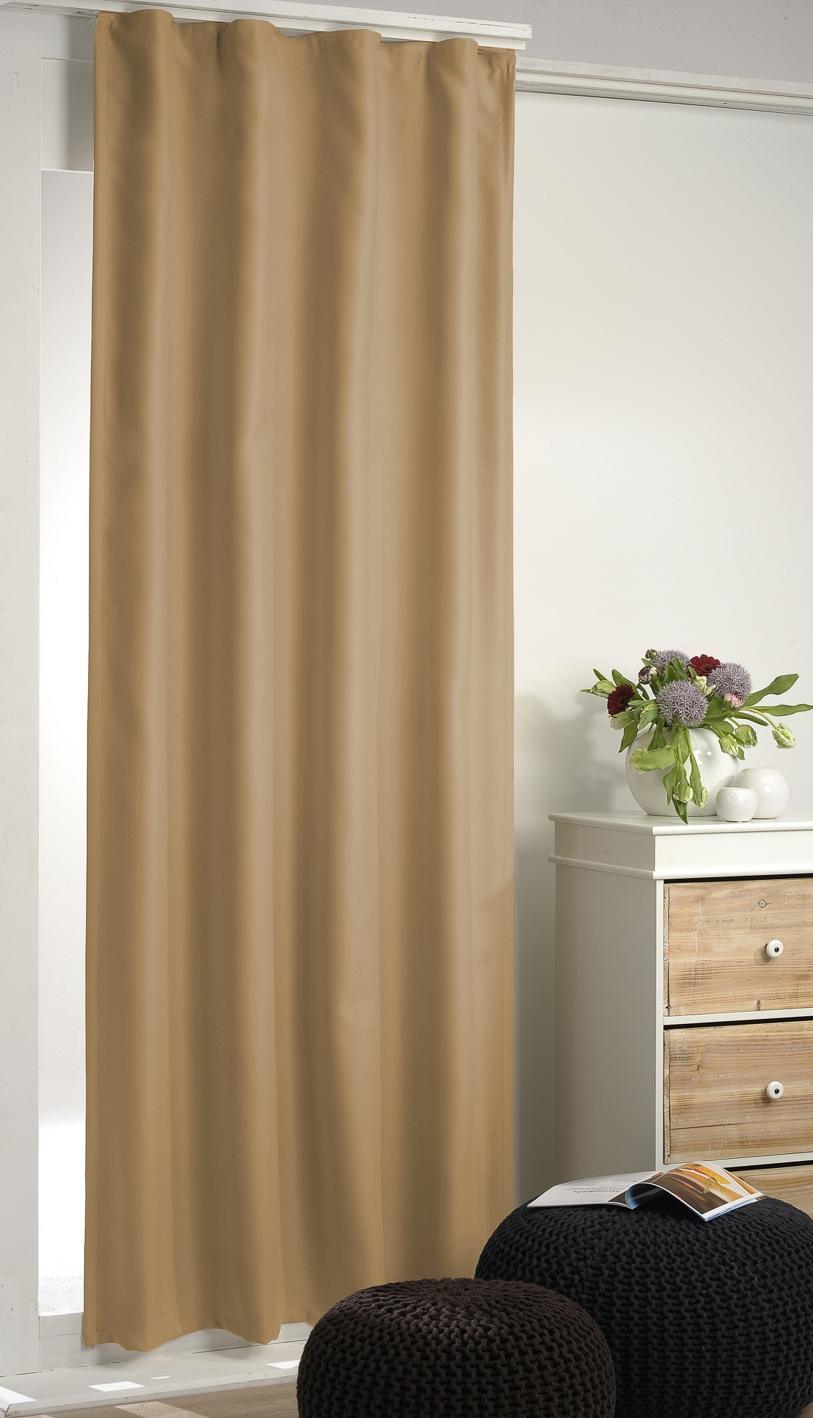 only schal angebote auf waterige. Black Bedroom Furniture Sets. Home Design Ideas
