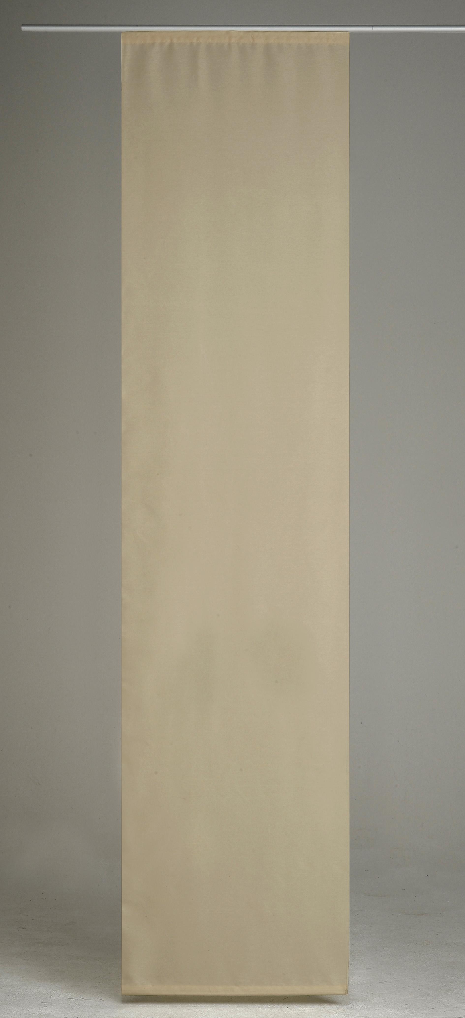 7 couleurs rideau coulissant panneau coulissant panneau japonais rideau 60x245cm ebay. Black Bedroom Furniture Sets. Home Design Ideas