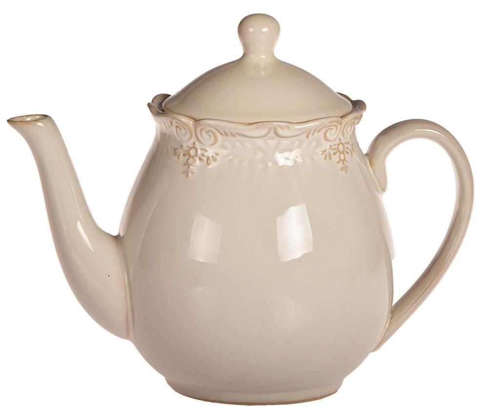 Servicio amelia set de vajilla caf mesa porcelana ebay for Vajilla porcelana
