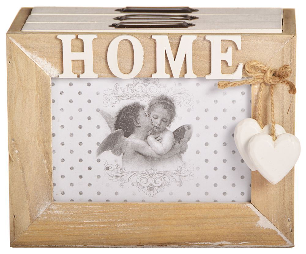 bilderkasten home fotoalbum shabby chic fotos. Black Bedroom Furniture Sets. Home Design Ideas