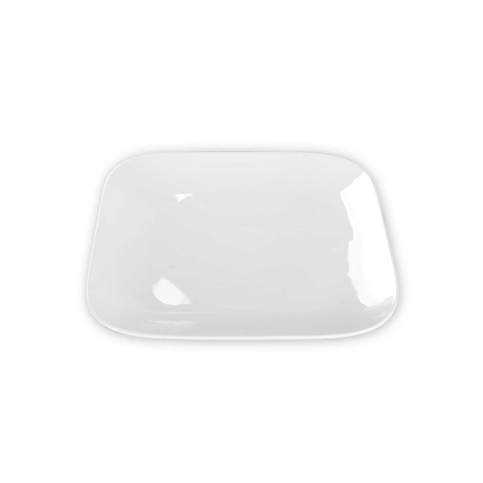 16 tlg geschirrserie 39 new bone china 39 geschirrset geschirr porzellan service ebay. Black Bedroom Furniture Sets. Home Design Ideas
