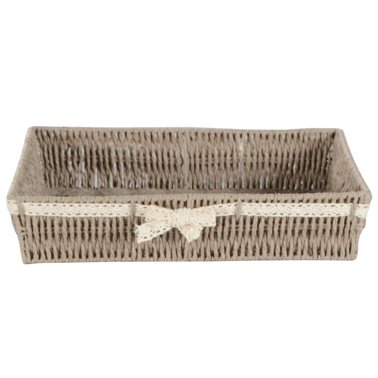 rattankorb badkorb dekokorb korb weidenkorb schrankkorb aufbewahrungskorb ebay. Black Bedroom Furniture Sets. Home Design Ideas
