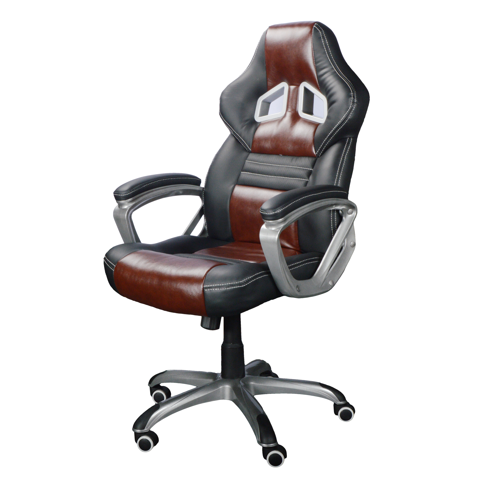 chair chair office chair swivel chair racing bucket seat office racer