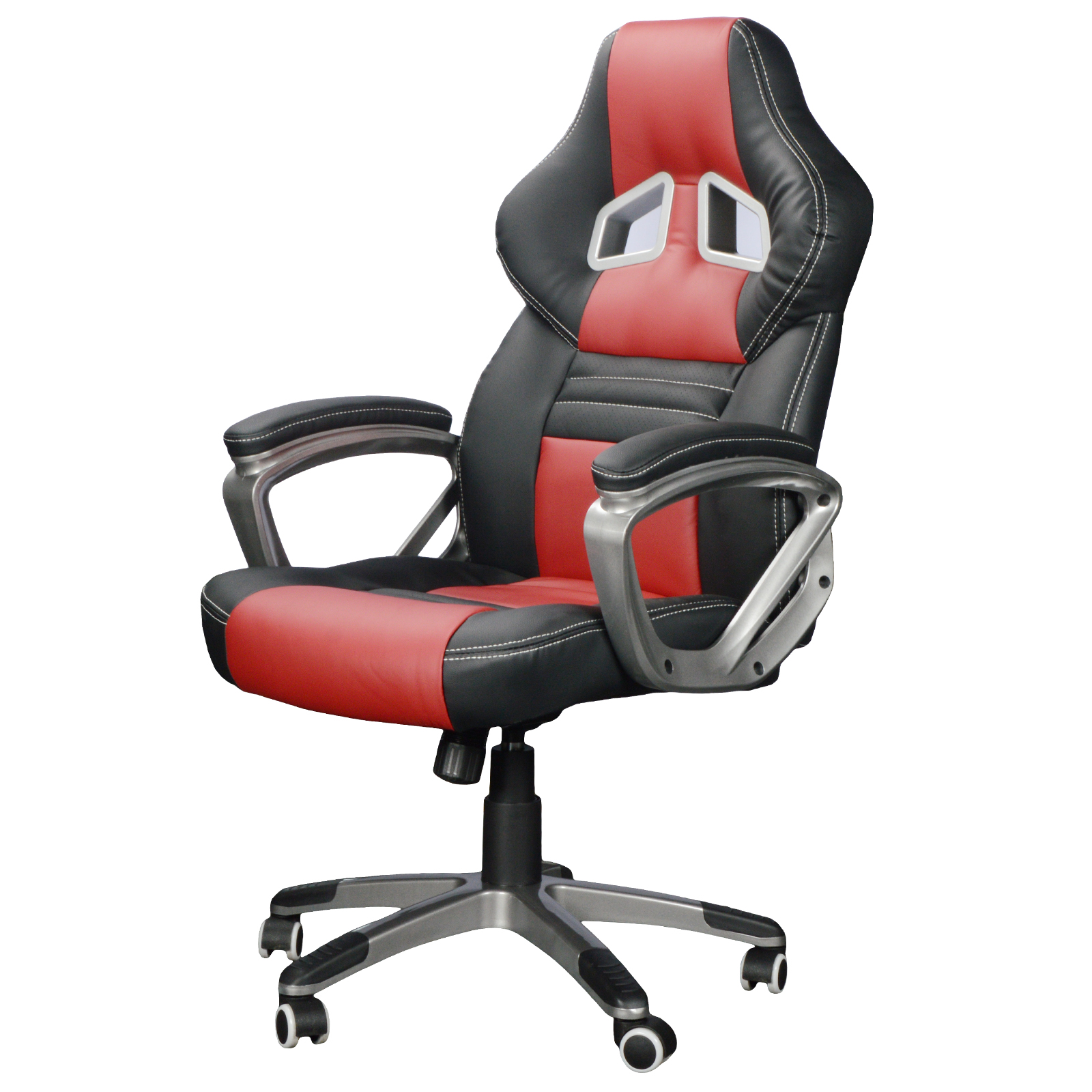 swivel chair sport seat executive office stuhl racing